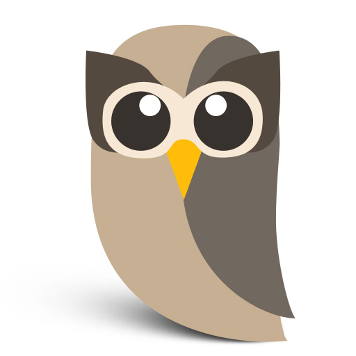 HootSuite-Normal-Owly