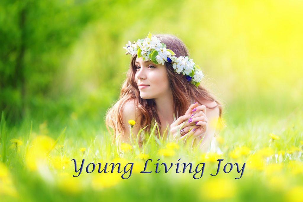 Joung Living Joy