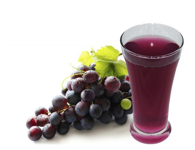 grape_juice_concentrate