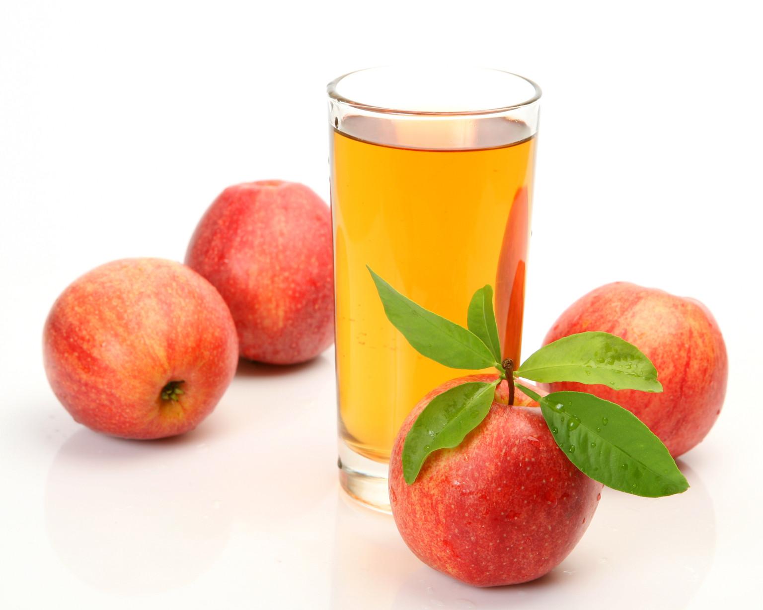 Drinking Grapefruit Juice With Vicodin