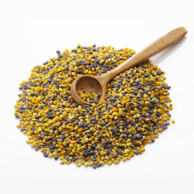 Bee-Pollen-Supplements-Content