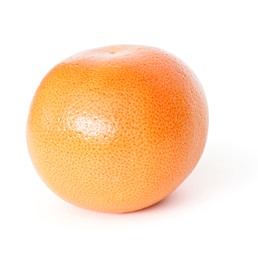grapefruit_1337629214