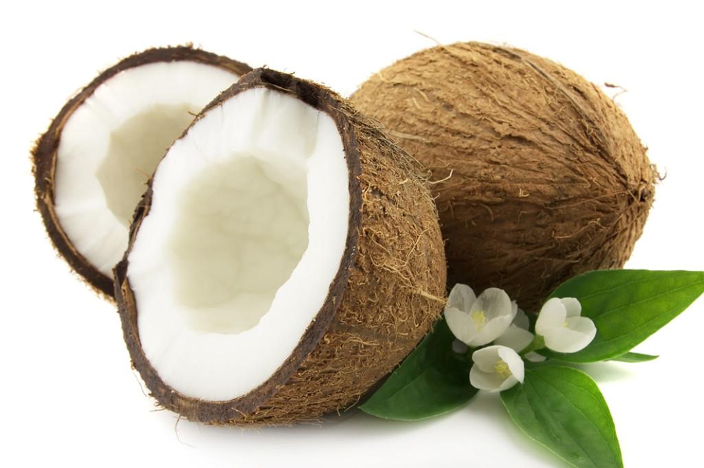 coconut.2