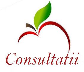 Consultatii