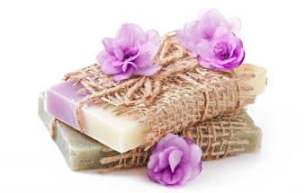 Spa-Natural-Soap.-Photo copy1