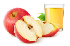 http://www.dreamstime.com/stock-photography-apple-juice-fresh-apples-isolated-white-image36523922