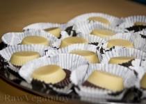 Ciocolata cu menta