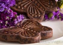 Ciocolata alchimica